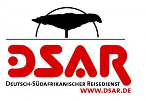 http://www.dsar.de
