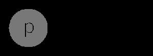 http://www.polarstern-energie.de