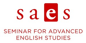 http://www.saes.info